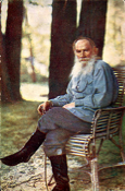 tolstoy_color.png