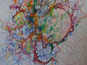 complexityweb